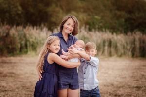 Bella&Family.0013